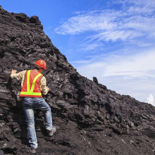 Career Coach - Environmental Analysis/Chemical Technology